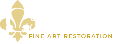 Cusworth Conservation Fine Art Restoration